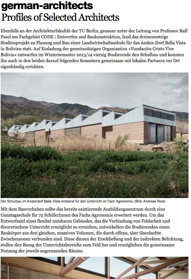 BellaVista-CODE-TU-Berlin_Landwirtschaftsschule_Publikation_German-Architects