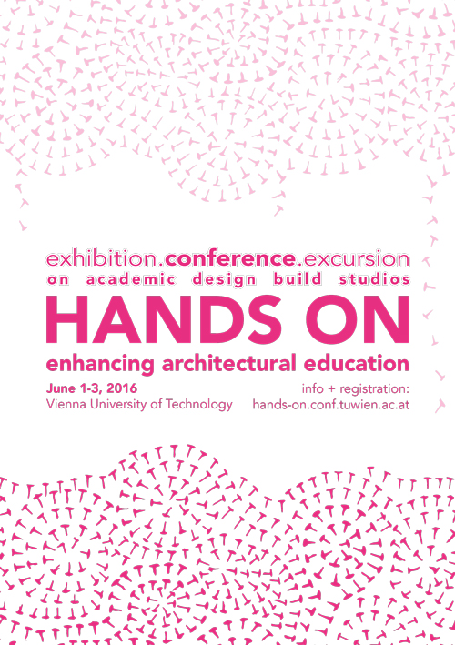 HANDS-ON_poster