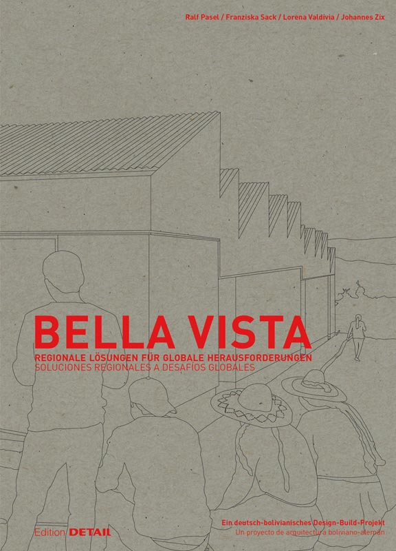 Bella_Vista_Cover_Detail